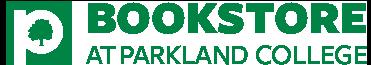 Parkland College Bookstore logo